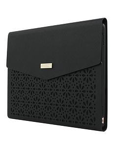 kate-spade-new-york-perforated-envelope-style-ipad-pro-97inch-case-black
