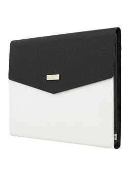 kate-spade-new-york-colour-block-envelope-style-ipad-pro-97inch-case-ndash-blackcement