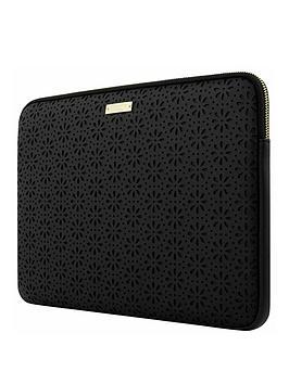 kate-spade-new-york-perforated-13inch-macbooklaptop-sleeve-black