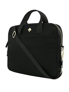 kate-spade-new-york-stylish-13inch-macbooklaptop-bag-black