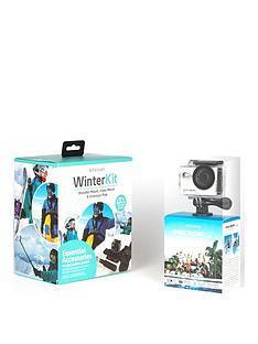 kitvision-escape-5-720p-ski-action-camera-with-accessories