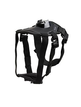 kitvision-dog-harness-to-be-used-with-action-camera-with-action-camera-mount