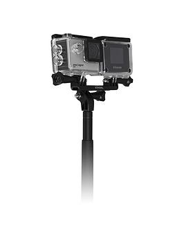 kitvision-duo-mount-double-mount-for-multiple-viewing-angles-for-your-action-camera