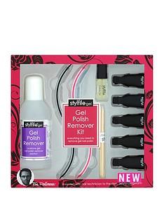 stylfile-stylfile-gel-nail-polish-remover-gift-box