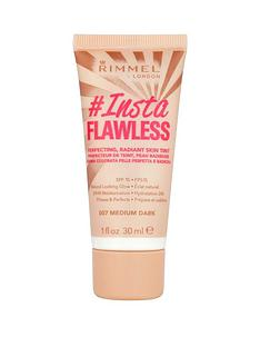 rimmel-london-insta-flawless-primer