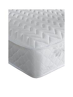 hush-from-airsprung-astbury-memory-foam-mattress-medium-next-day-delivery