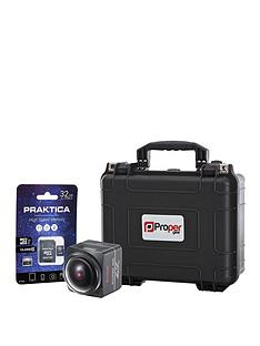 kodak-pixpro-sp360-action-camera-dual-pro-pack-inc-hard-case-amp-32gb