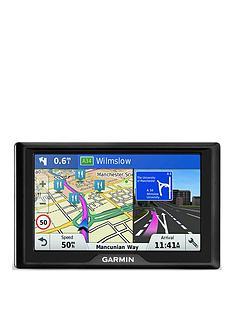 garmin-drive-50-lm-ukireland