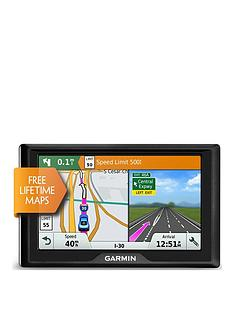 garmin-drive-50-lm-we