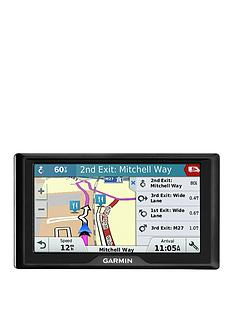 garmin-drive-60nbsp-lm-we