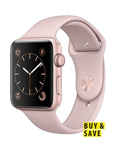 apple-watch-series-2-42mm-rose-gold-aluminium-case-with-pink-sand-sport-band