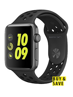 apple-watch-nike-42mm-space-grey-aluminium-case-with-anthracite-black-nike-sport-band