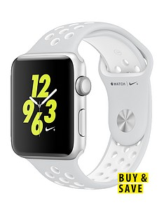apple-watch-nike-42mm-silver-aluminium-case-with-platinum-white-nike-sport-band
