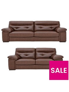 violino-valencia-premium-leather-3-seater-2-seater-sofa-set-buy-and-save