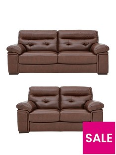 valencia-premium-leather-3-2-seater-sofa-set-buy-and-save