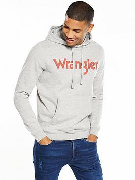 wrangler-logo-over-head-hoody