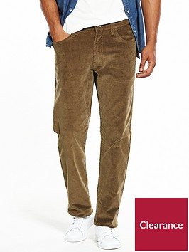 wrangler-arizona-regular-straight-cord-trousers
