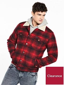 wrangler-wool-sherpa-trucker-jacket