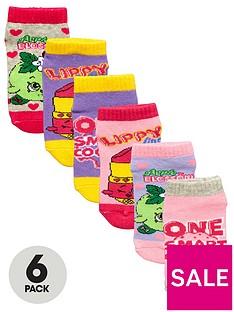 shopkins-6-pack-of-girls-socks