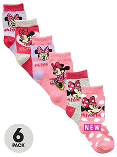 minnie-mouse-p-pack-of-girls-socks