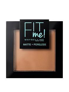 maybelline-fit-me-matte-poreless-powder