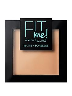 maybelline-fit-me-matte-amp-poreless-powdernbsp