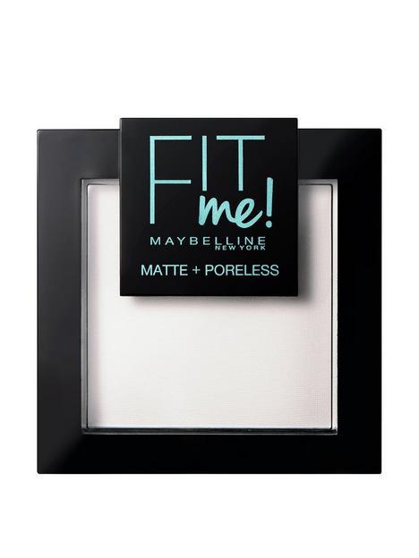 maybelline-fit-me-matte-amp-poreless-powdernbsp
