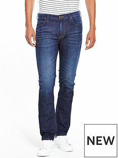 lee-rider-slim-jeans