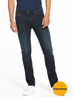 lee-luke-slim-tapered-jeans