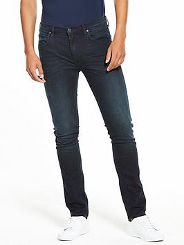 lee-luke-slim-tapered-jeans