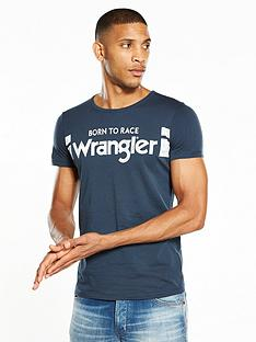 wrangler-1947-tshirt