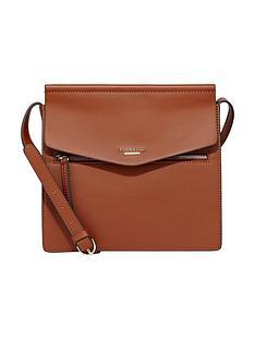 fiorelli-mia-large-crossbody-bag