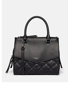 fiorelli-mia-quilted-grab-bag
