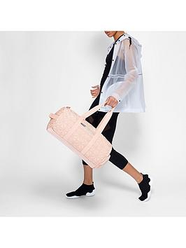 fiorelli-sport-flash-duffle-bag