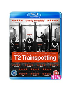 t2-trainspotting-blu-ray
