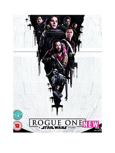 rogue-one-a-star-wars-story-blu--ray