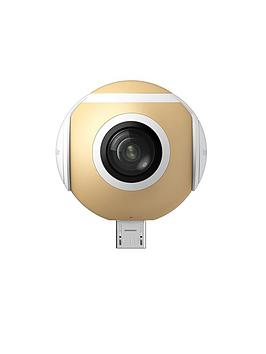 insta360-air-360-camera-gold-micro-usb