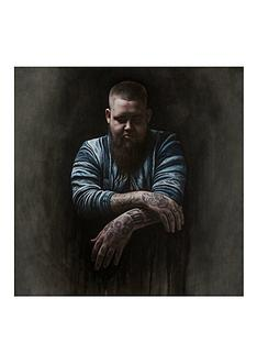 rag-n-bone-man-human-cd