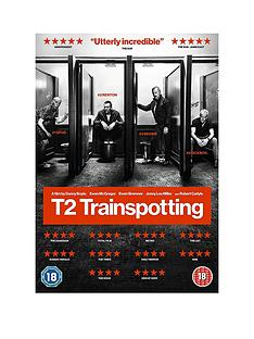 t2-trainspotting-dvd