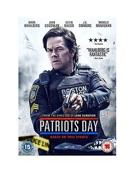 patriots-day-dvd