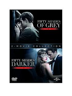 fifty-shades-boxsetnbsp