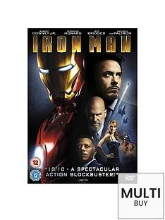 iron-man-dvd