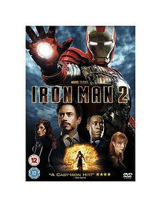 iron-man-2-dvd