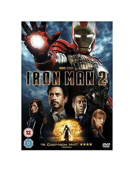 iron-man-2-dvd