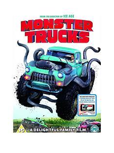 monster-trucks-dvd