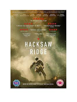 hacksaw-ridge-dvdnbsp