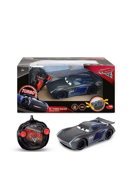 Laferrari F150 Radio Controlled Ferrari Toy Car Rastar Kids 1 14 Rc Model Supercar
