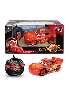 dickie-toys-cars-3-mcqueen-124