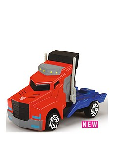 dickie-toys-transformers-die-cast-robot-team-5-pack