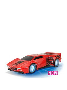 dickie-toys-transformers-124-remote-control-turbo-race-sideswipe